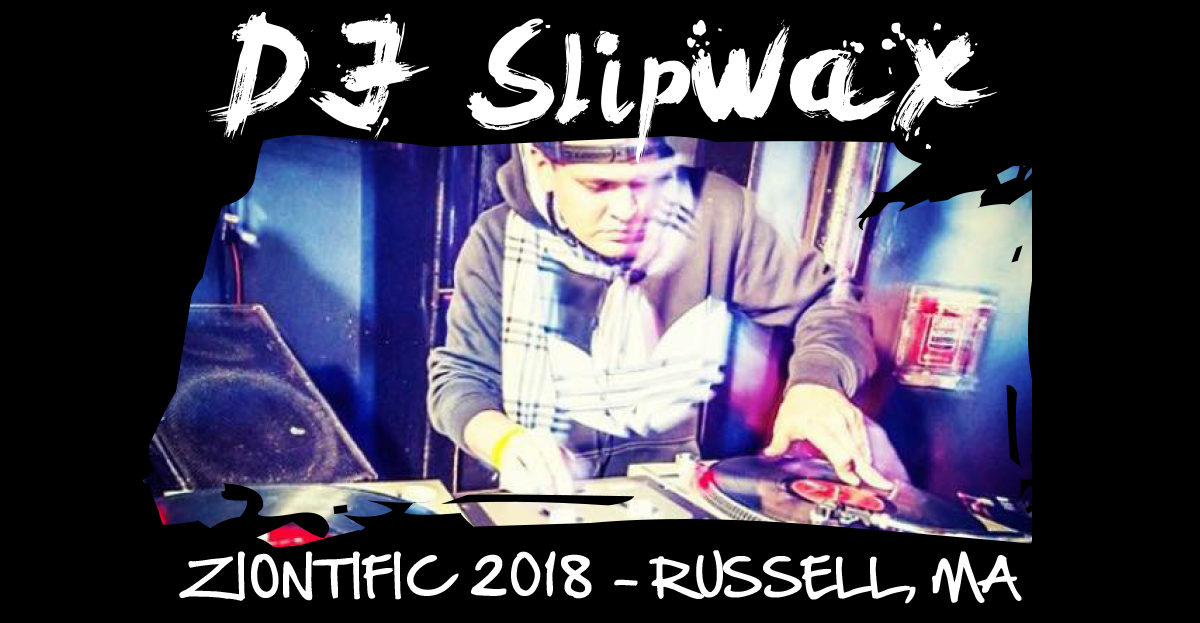 Ziontific Summer Solstice Music Festival Russell, MA Reggae Hip Hop Funk Family Friendly Festival Experience