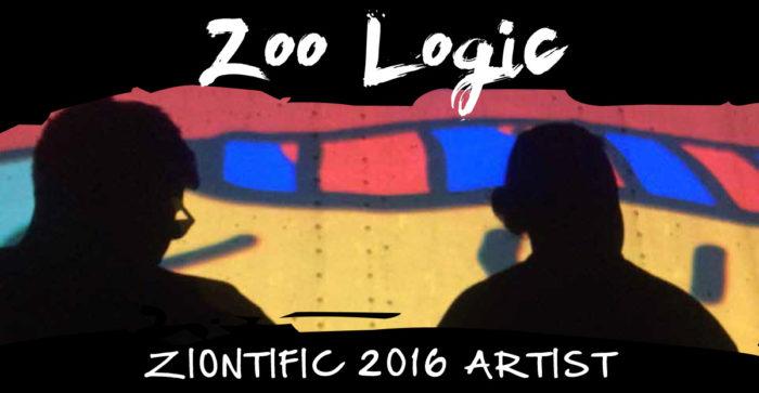 Ziontific Summer Solstice Music Festival 6 — Vermont — Artist Zoo Logic