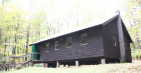 Discounted Cabins + Neighborhoods!!